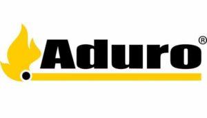 Aduro Logo