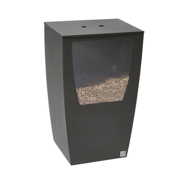 boite rangement pellet