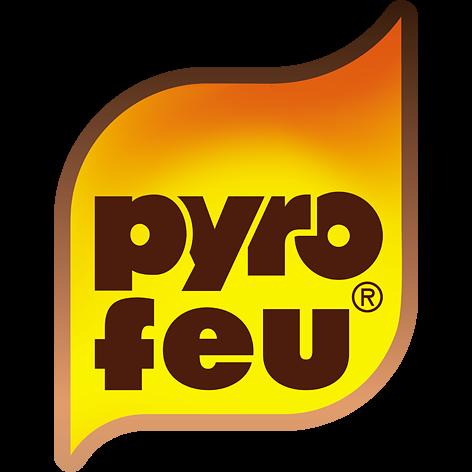 Pyrofeu