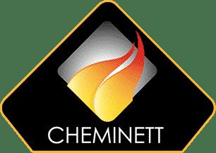 Cheminett