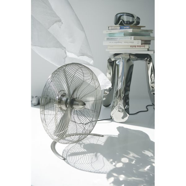 Ventilateur Stadler Form, Charly Floor