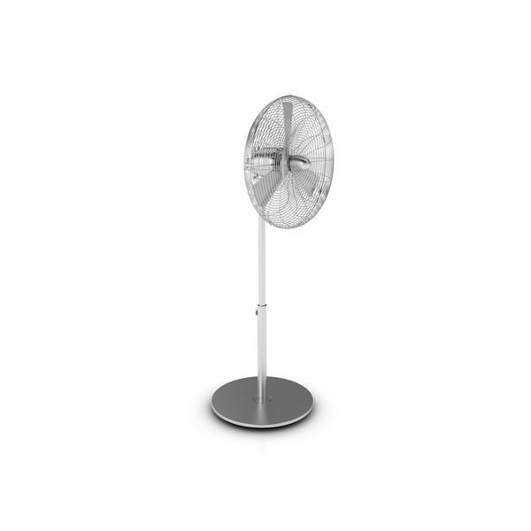 Ventilateur Stadler Form Charly