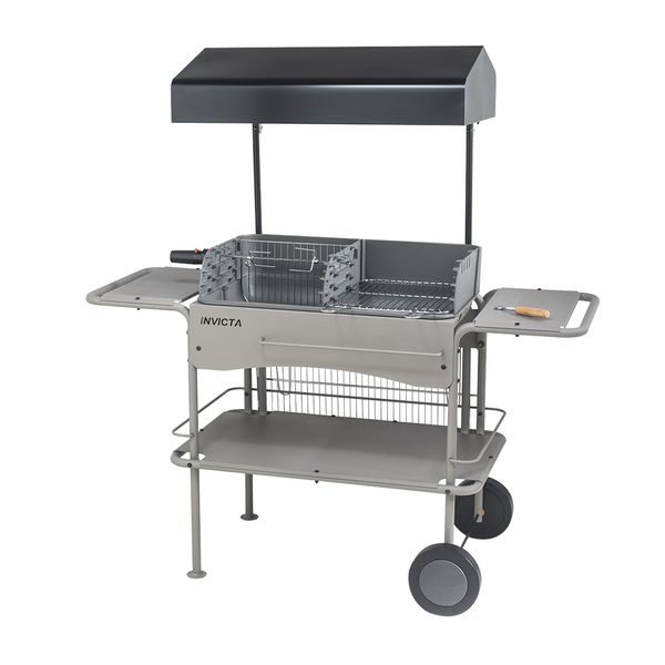 barbecue Invicta grilladin