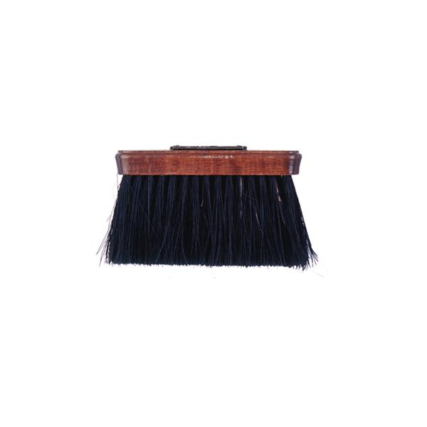 Balayette Tribu En fibres de coco